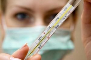 Лечение кашля у беременных народными средствами