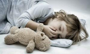 Как вылечить ребенку кашель ночью thumbnail