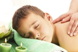 Причины и лечение свистящего кашля у ребенка