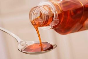 Эффективные отхаркивающие препараты для беременных