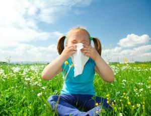 Как остановить приступы кашля у ребенка