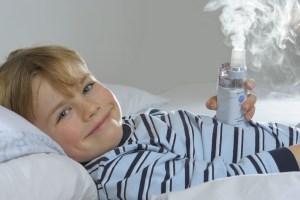 Лечение кашля народными средствами быстро у детей