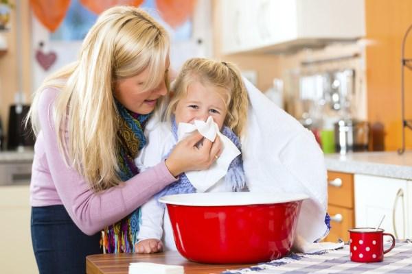 Как быстро вылечить сильный кашель в домашних условиях 95