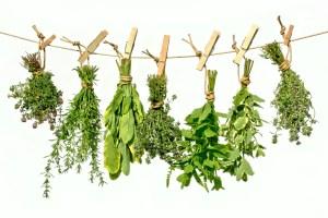 Что помогает от кашля в домашних условиях