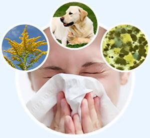 Как лечить лающий кашель у взрослых