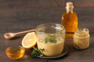 Компресс из меда при кашле у детей