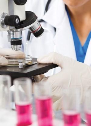 Причины и лечение кашля с кровью