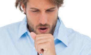 Эффективные средства от кашля