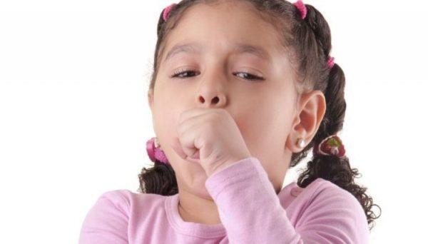 Отхаркивающие средства  от кашля