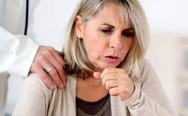 Дорсопатия отличие от остеохондроза
