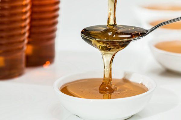 Глицерин лимон и мед - лучший рецепт от кашля