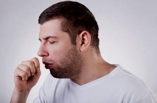 Как избавиться от сухого кашля быстро в домашних условиях