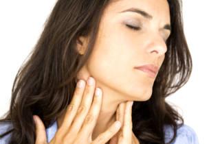 Компресс на водке для горла - рекомендации, противопоказания